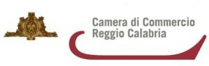Logo_Camera_Commercio