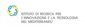 Logo_Ist.Ricerca_Mediterraneo