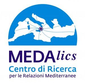 Logo_Medalics