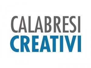 logo-calabriativi
