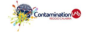 Contamination Lab Reggio Calabria