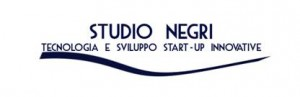 studionegri